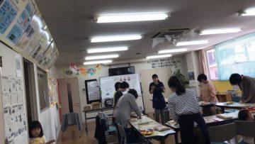 ♪味噌作り教室