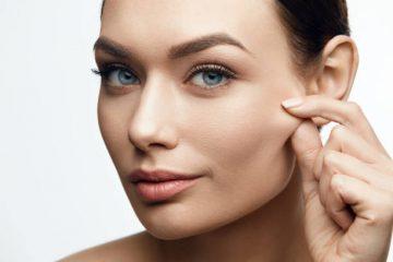 コラーゲンの力!美容だけでなく歯の健康にも関連