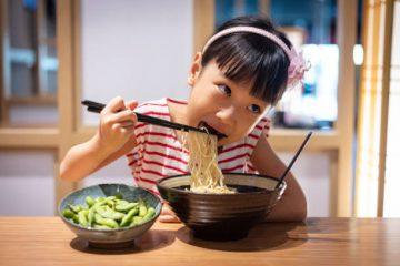安全性に疑問が残る食品添加物が使われる理由とは?