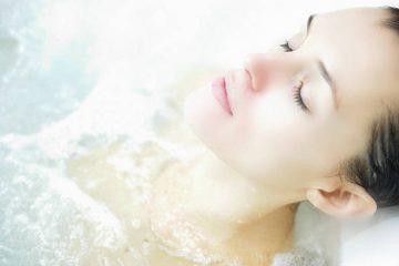 お風呂の力がすごい!驚くべきリラックス効果とは?
