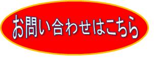 セラピスト勉強会(リプレの会) 午前
