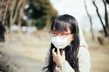 ウイルス対策には自然の生薬を!!